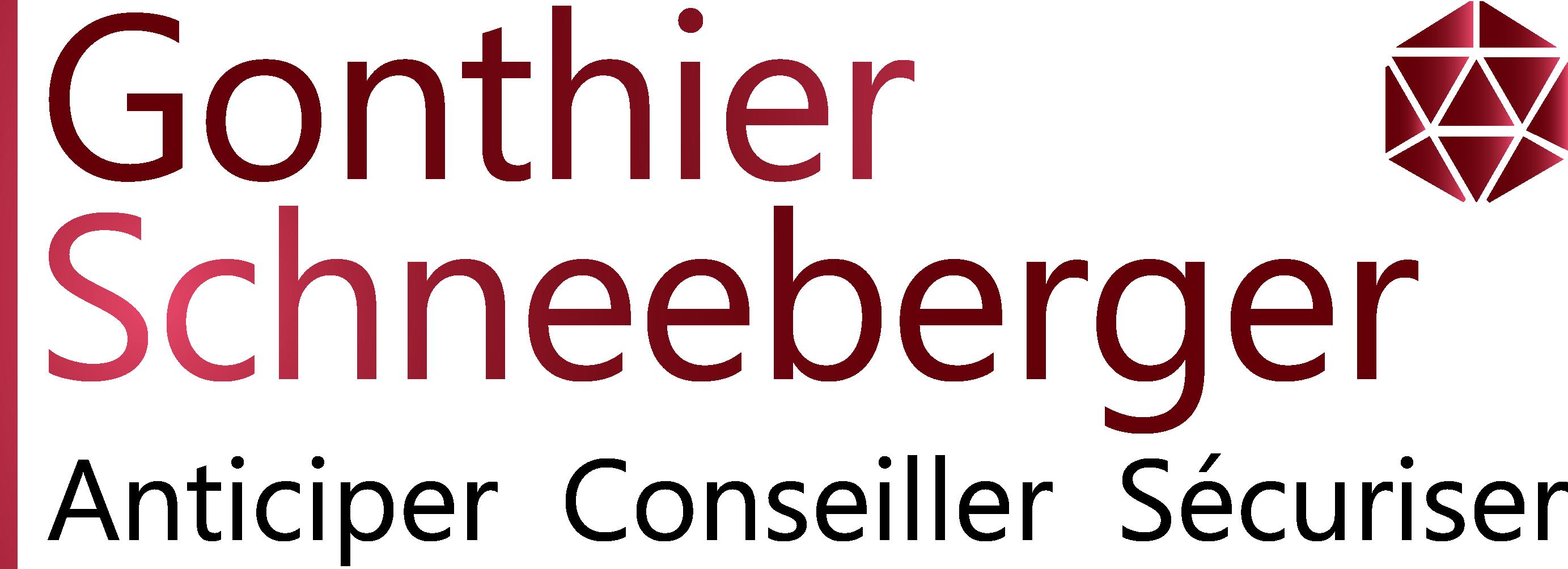 gonthier-schneeberger